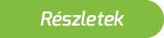 button__reszletek2