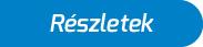 button__reszletek