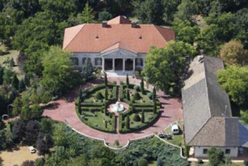 Kis Zseni Iskola - Budapest, XVI. kerület