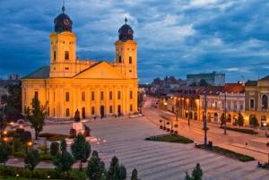 Kis Zseni Iskola - Debrecen