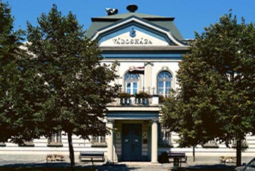 Kis Zseni Iskola - Szigetszentmiklós